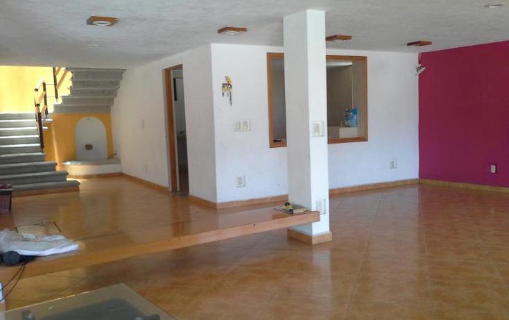 Foto de casa en venta en inalambrica , las playas, acapulco de juárez, guerrero, 1496797 No. 05