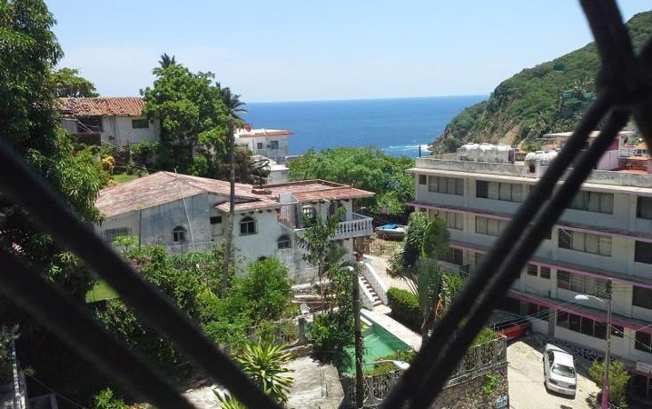 Foto de casa en venta en  , las playas, acapulco de juárez, guerrero, 1496797 No. 09