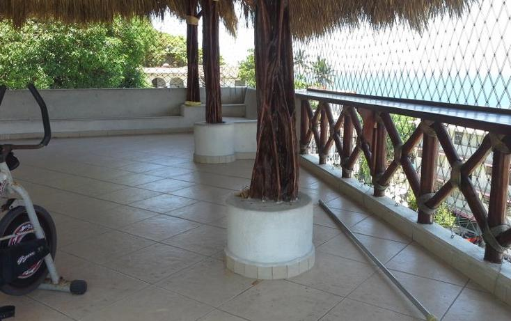 Foto de casa en venta en  , las playas, acapulco de juárez, guerrero, 1496797 No. 11