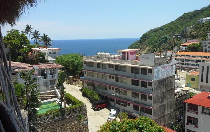 Foto de casa en venta en  , las playas, acapulco de juárez, guerrero, 1496797 No. 12