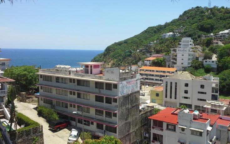 Foto de casa en venta en  , las playas, acapulco de juárez, guerrero, 1496797 No. 13