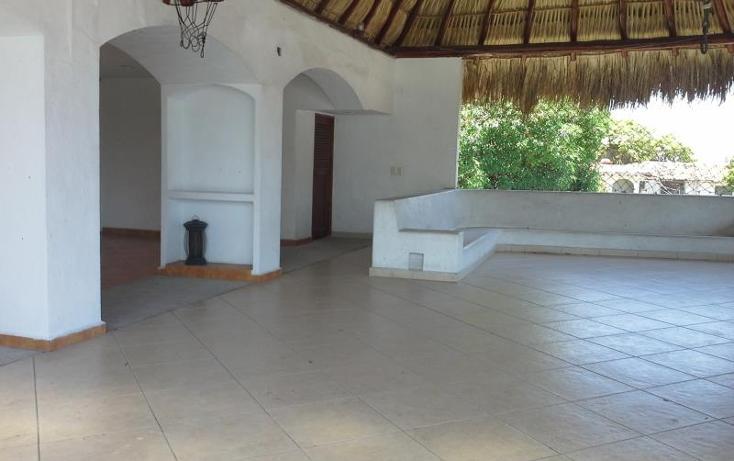 Foto de casa en venta en  , las playas, acapulco de juárez, guerrero, 1496797 No. 14