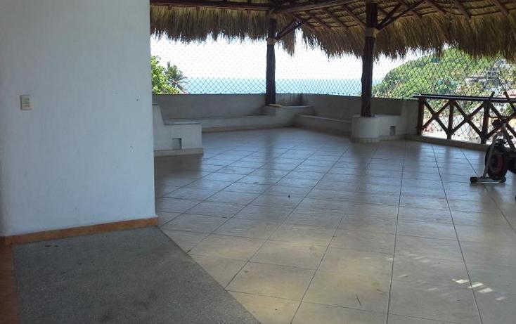 Foto de casa en venta en  , las playas, acapulco de juárez, guerrero, 1496797 No. 15