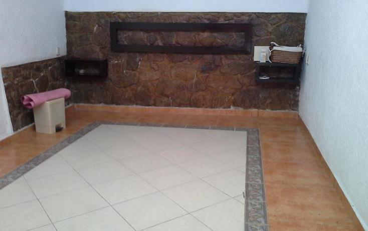Foto de casa en venta en inalambrica , las playas, acapulco de juárez, guerrero, 1496797 No. 17