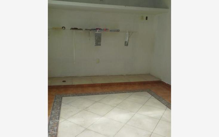 Foto de casa en venta en inalambrica , las playas, acapulco de juárez, guerrero, 1496797 No. 18