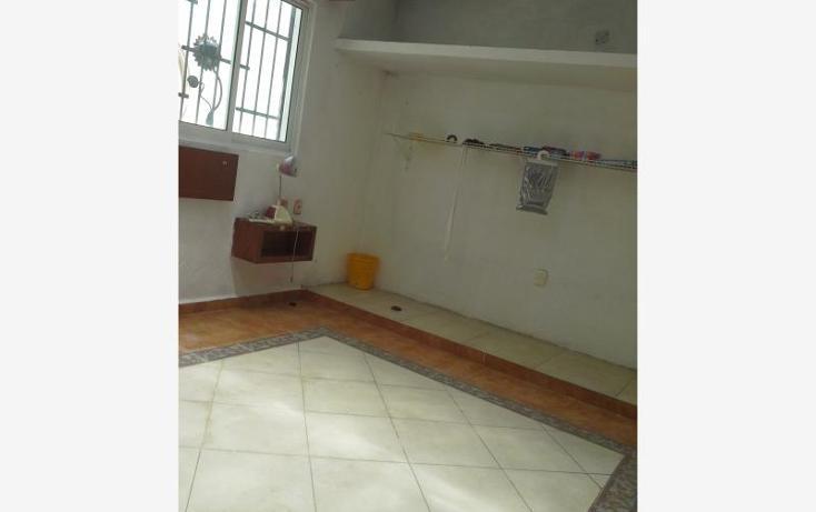 Foto de casa en venta en inalambrica , las playas, acapulco de juárez, guerrero, 1496797 No. 19