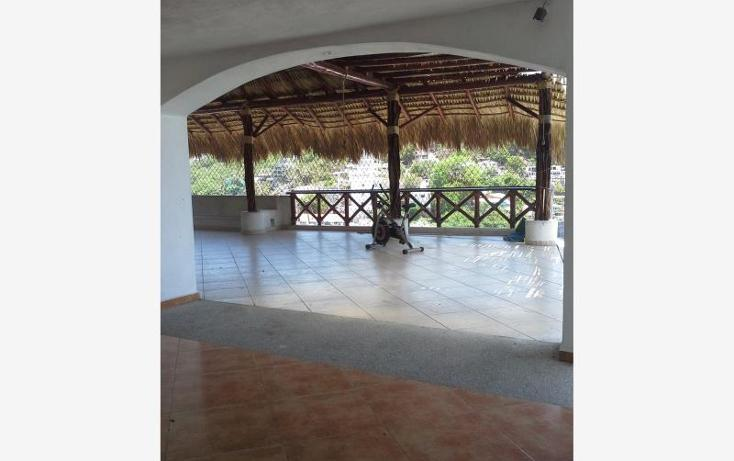 Foto de casa en venta en  , las playas, acapulco de juárez, guerrero, 1496797 No. 20