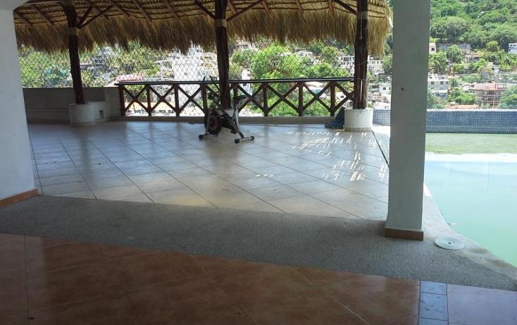 Foto de casa en venta en inalambrica , las playas, acapulco de juárez, guerrero, 1496797 No. 21