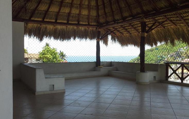 Foto de casa en venta en  , las playas, acapulco de juárez, guerrero, 1496797 No. 25