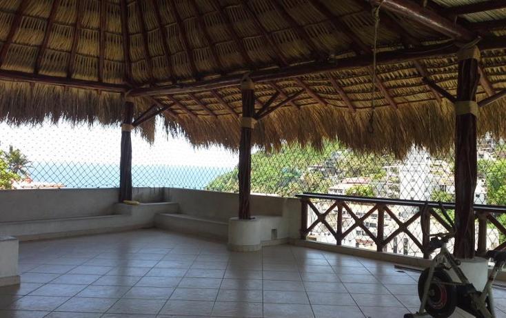 Foto de casa en venta en  , las playas, acapulco de juárez, guerrero, 1496797 No. 26
