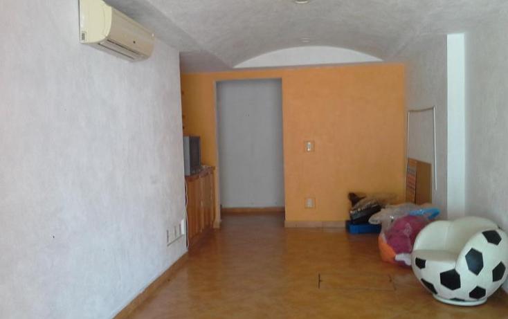 Foto de casa en venta en inalambrica , las playas, acapulco de juárez, guerrero, 1496797 No. 30