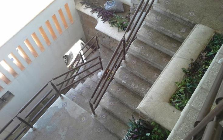 Foto de casa en venta en inalambrica , las playas, acapulco de juárez, guerrero, 1496797 No. 31