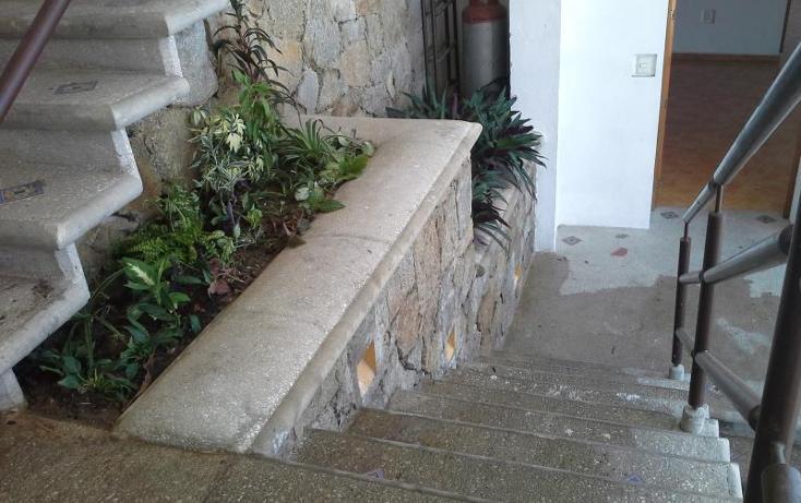 Foto de casa en venta en inalambrica , las playas, acapulco de juárez, guerrero, 1496797 No. 33
