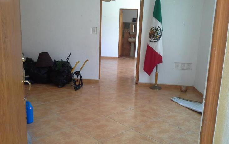 Foto de casa en venta en inalambrica , las playas, acapulco de juárez, guerrero, 1496797 No. 34