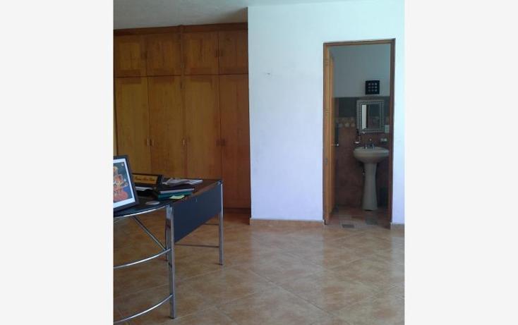 Foto de casa en venta en inalambrica , las playas, acapulco de juárez, guerrero, 1496797 No. 36