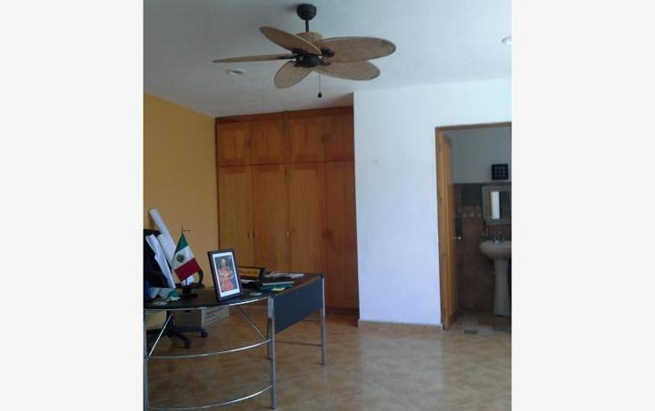Foto de casa en venta en inalambrica , las playas, acapulco de juárez, guerrero, 1496797 No. 37