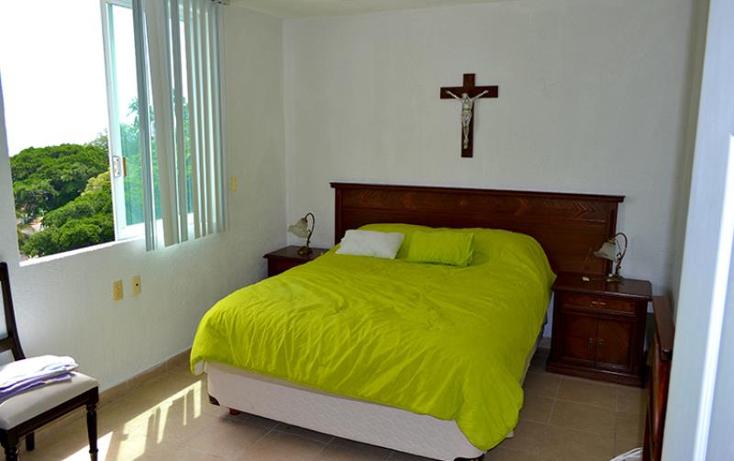 Foto de departamento en venta en inalambrica nonumber, la pinzona, acapulco de juárez, guerrero, 1408461 No. 08