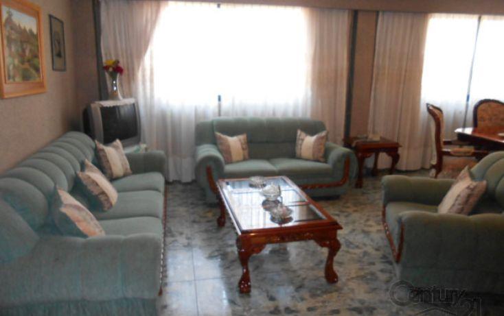 Foto de local en venta en incas, centro área 2, cuauhtémoc, df, 1706512 no 02