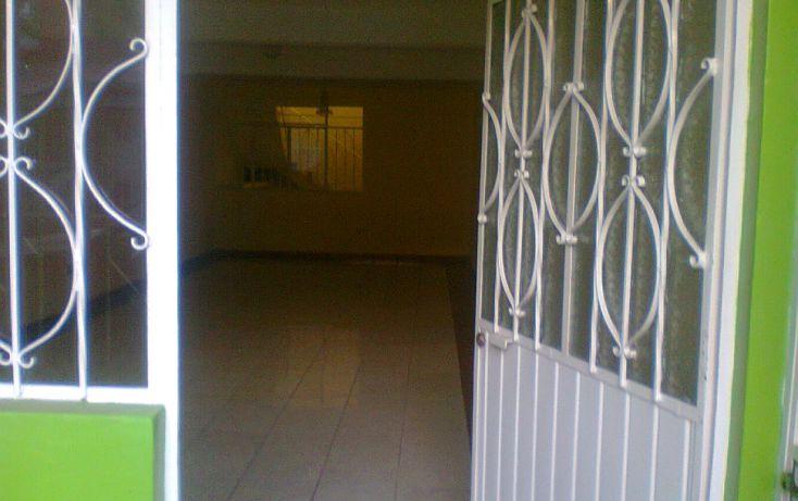 Foto de casa en venta en, indeco animas, xalapa, veracruz, 1085663 no 02
