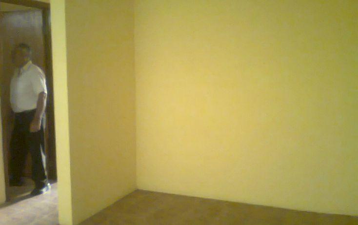 Foto de casa en venta en, indeco animas, xalapa, veracruz, 1085663 no 04