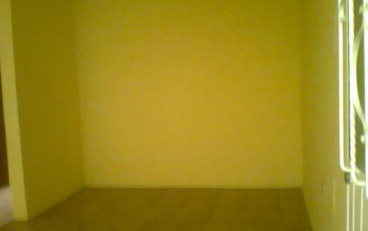 Foto de casa en venta en, indeco animas, xalapa, veracruz, 1085663 no 05