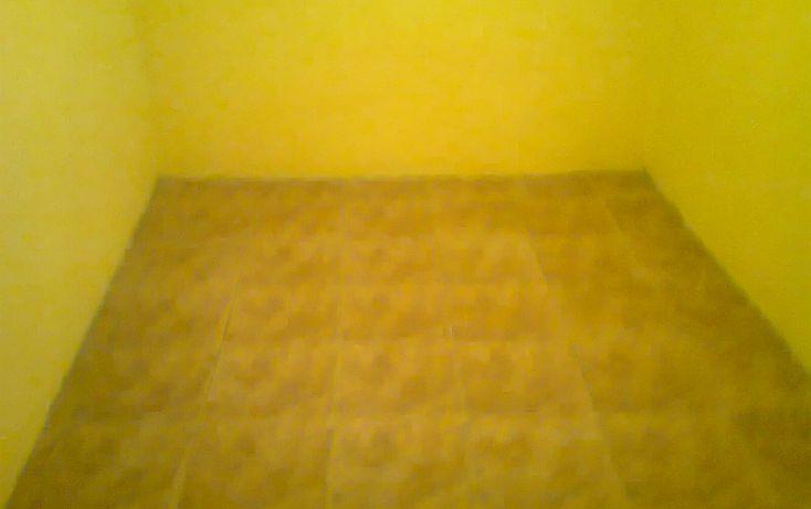 Foto de casa en venta en, indeco animas, xalapa, veracruz, 1085663 no 06