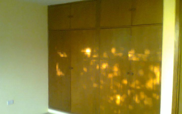 Foto de casa en venta en, indeco animas, xalapa, veracruz, 1085663 no 07
