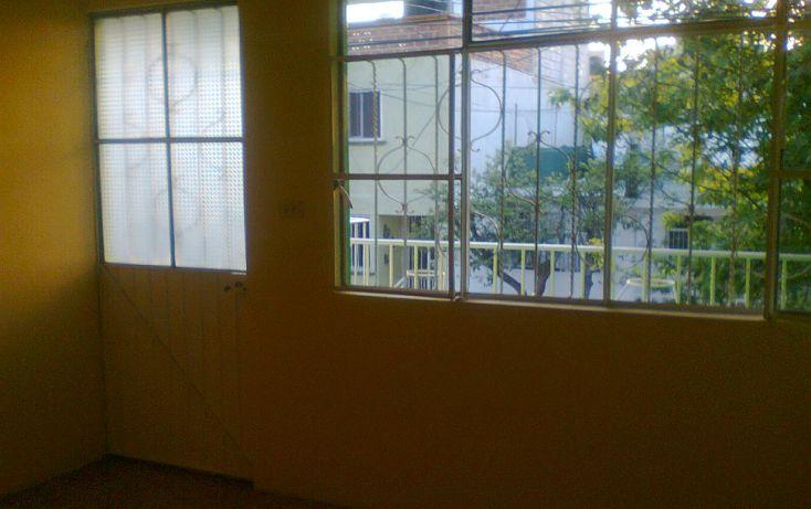 Foto de casa en venta en, indeco animas, xalapa, veracruz, 1085663 no 08