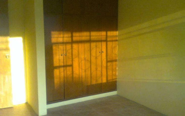 Foto de casa en venta en, indeco animas, xalapa, veracruz, 1085663 no 09