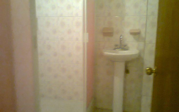 Foto de casa en venta en, indeco animas, xalapa, veracruz, 1085663 no 12