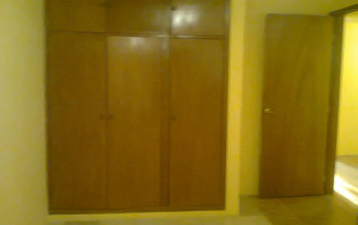 Foto de casa en venta en, indeco animas, xalapa, veracruz, 1085663 no 13