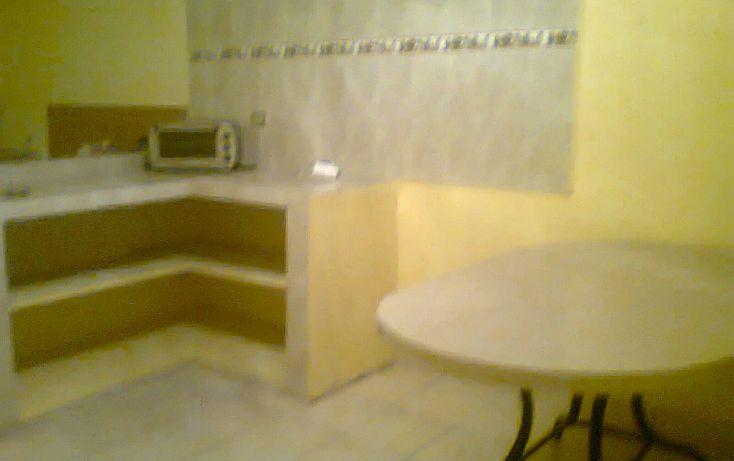 Foto de casa en venta en, indeco animas, xalapa, veracruz, 1085663 no 15