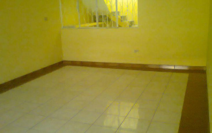 Foto de casa en venta en, indeco animas, xalapa, veracruz, 1085663 no 16