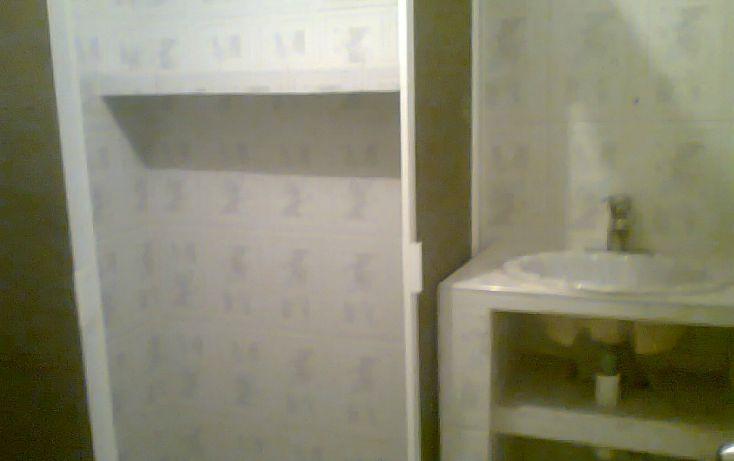 Foto de casa en venta en, indeco animas, xalapa, veracruz, 1085663 no 17
