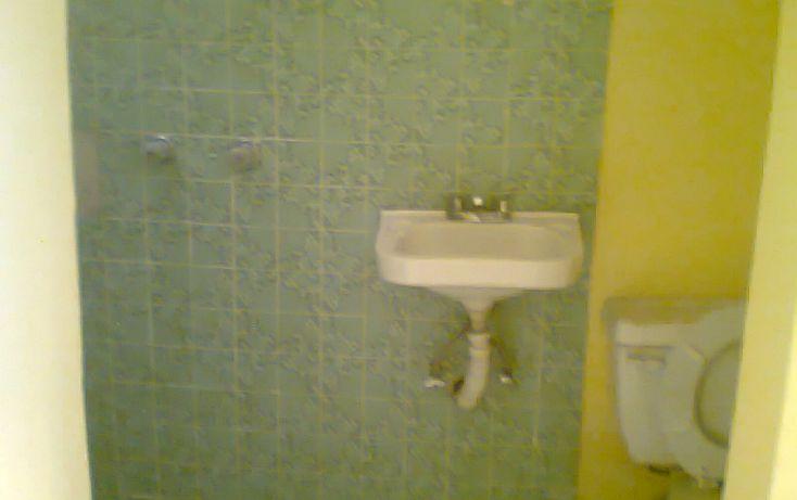 Foto de casa en venta en, indeco animas, xalapa, veracruz, 1085663 no 18