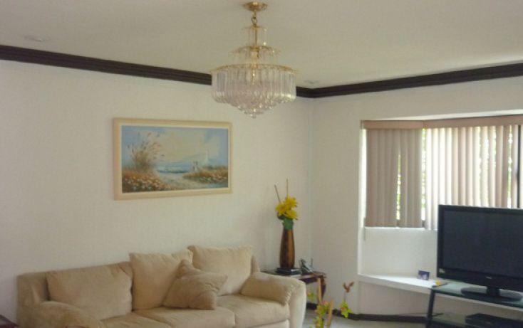Foto de casa en venta en, indeco animas, xalapa, veracruz, 1095823 no 02