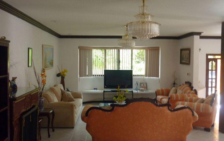 Foto de casa en venta en, indeco animas, xalapa, veracruz, 1095823 no 03
