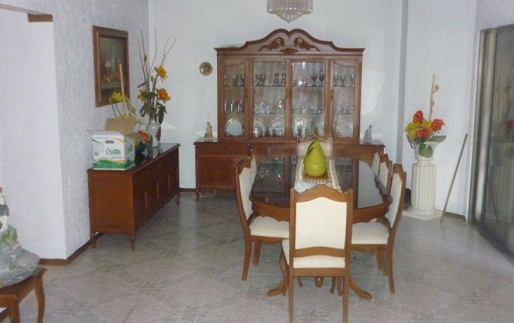 Foto de casa en venta en, indeco animas, xalapa, veracruz, 1095823 no 04