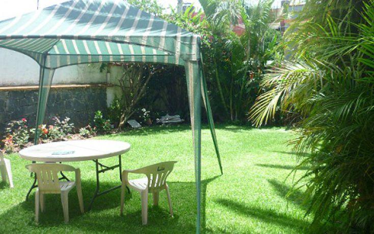 Foto de casa en venta en, indeco animas, xalapa, veracruz, 1095823 no 05