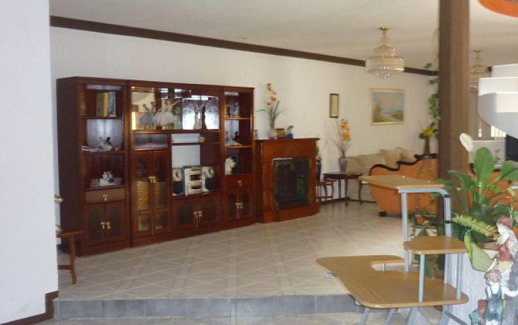 Foto de casa en venta en, indeco animas, xalapa, veracruz, 1095823 no 06