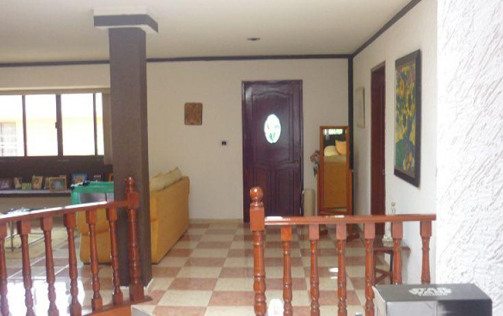 Foto de casa en venta en, indeco animas, xalapa, veracruz, 1095823 no 07