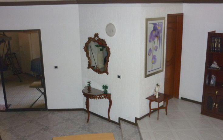 Foto de casa en venta en, indeco animas, xalapa, veracruz, 1095823 no 09