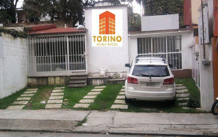 Foto de casa en venta en, indeco animas, xalapa, veracruz, 1121943 no 01