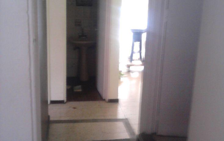 Foto de casa en venta en, indeco animas, xalapa, veracruz, 1121943 no 04