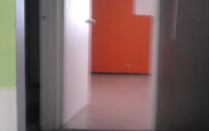 Foto de casa en venta en, indeco animas, xalapa, veracruz, 1121943 no 05