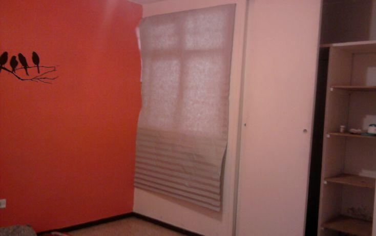 Foto de casa en venta en, indeco animas, xalapa, veracruz, 1121943 no 08
