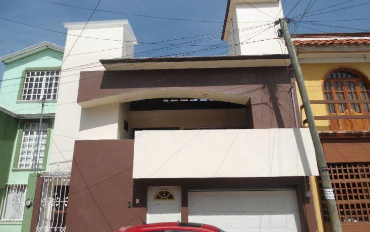 Foto de casa en venta en, indeco animas, xalapa, veracruz, 1242343 no 03
