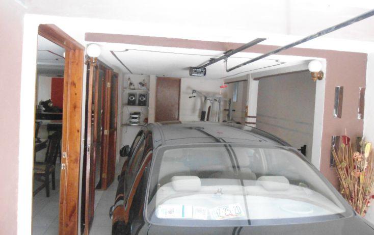 Foto de casa en venta en, indeco animas, xalapa, veracruz, 1242343 no 04
