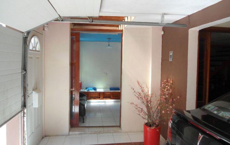 Foto de casa en venta en, indeco animas, xalapa, veracruz, 1242343 no 06
