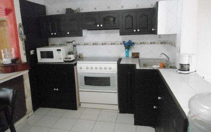 Foto de casa en venta en, indeco animas, xalapa, veracruz, 1242343 no 09